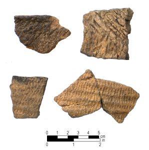 Ancient-People - Badin